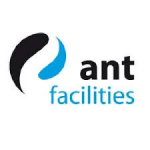 ANT FACILITIES SL